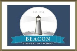 Beacon Country Day School