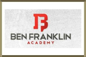 Ben Franklin Academy School