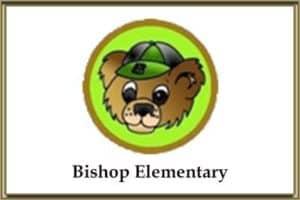 Bishop Elementary School
