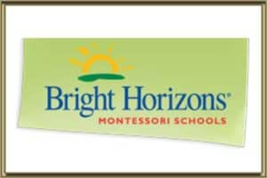 Bright Horizons Montessori At Fiddlers Green School