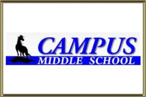 Campus Middle School
