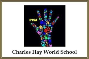 Charles Hay World School