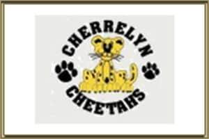 Cherrelyn Elementary School