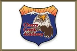 Cherry Creek Academy School