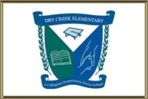 Dry Creek Elementary School