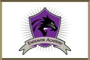 Endeavor Academy School