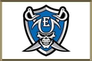 Englewood High School