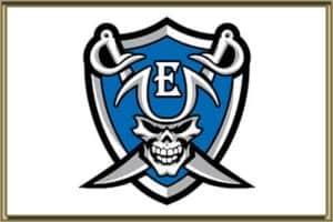 Englewood High School