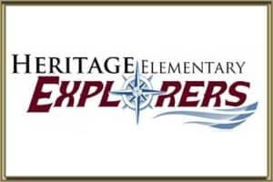 Heritage Elementary School