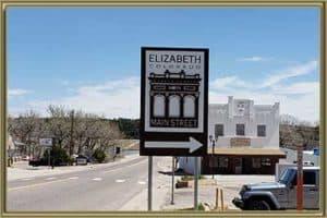 Homes For Sale in Elizabeth