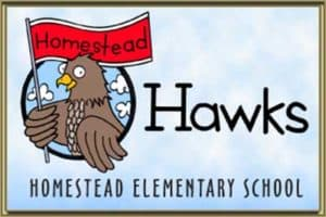 Homestead Elementary School