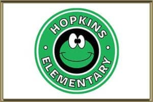 Mark Hopkins Elementary School