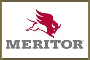 Meritor Academy School