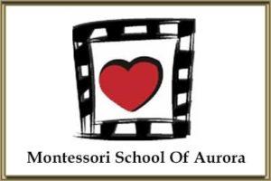 Montessori School Of Aurora Elementary School