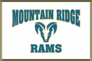 Mountain Ridge Middle School