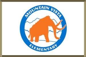 Mountain Vista Elementary School
