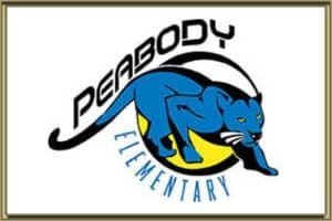 Peabody Elementary School