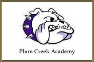 Plum Creek Academy School