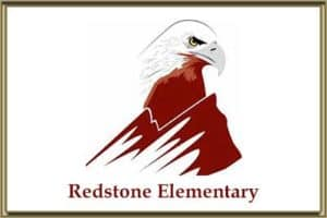 Redstone Elementary School