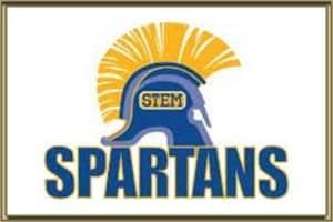 STEM School & Academy School - Colorado Homes For Sale