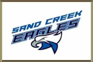 Sand Creek Elementary School