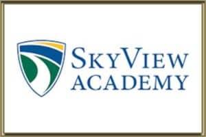SkyView Academy School