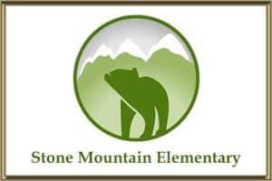 Stone Mountain Elementary School