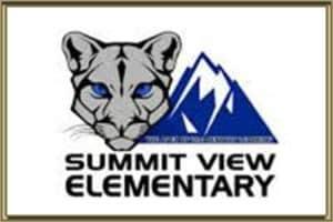 Summit View Elementary School