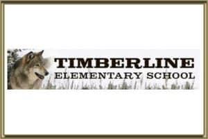 Timberline Elementary School