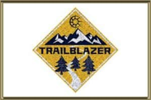 Trailblazer Elementary School
