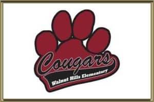 Walnut Hills Elementary School