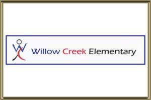Willow Creek Elementary School