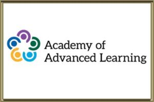 Academy of Advanced Learning Charter School