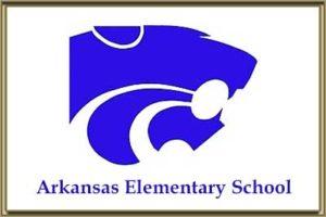 Arkansas Elementary School