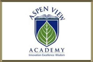 Aspen View Academy School