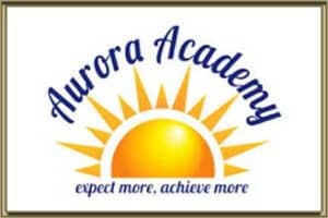 Aurora Academy Charter School