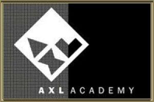 Axl Academy School