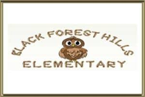 Black Forest Hills Elementary School