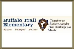 Buffalo Trail Elementary School