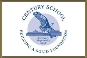 Century Elementary School