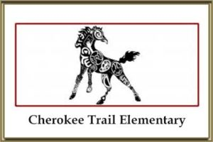Cherokee Trail Elementary School