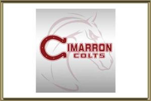 Cimarron Middle School