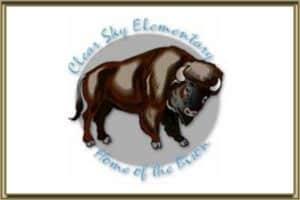 Clear Sky Elementary School