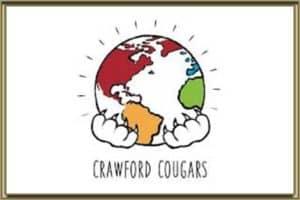 Crawford Elementary School