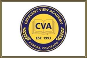 Crescent View Academy School