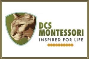 DCS Montessori Charter School