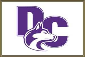 Douglas County High School