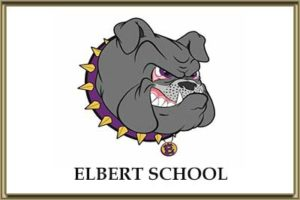 Elbert K-12 School