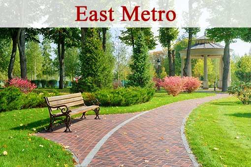 East Metro Denver