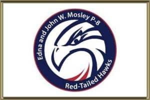 Edna and John W. Mosley K-8 School